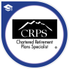 the-chartered-retirement-plans-specialist-or-crps-professional-designation-large